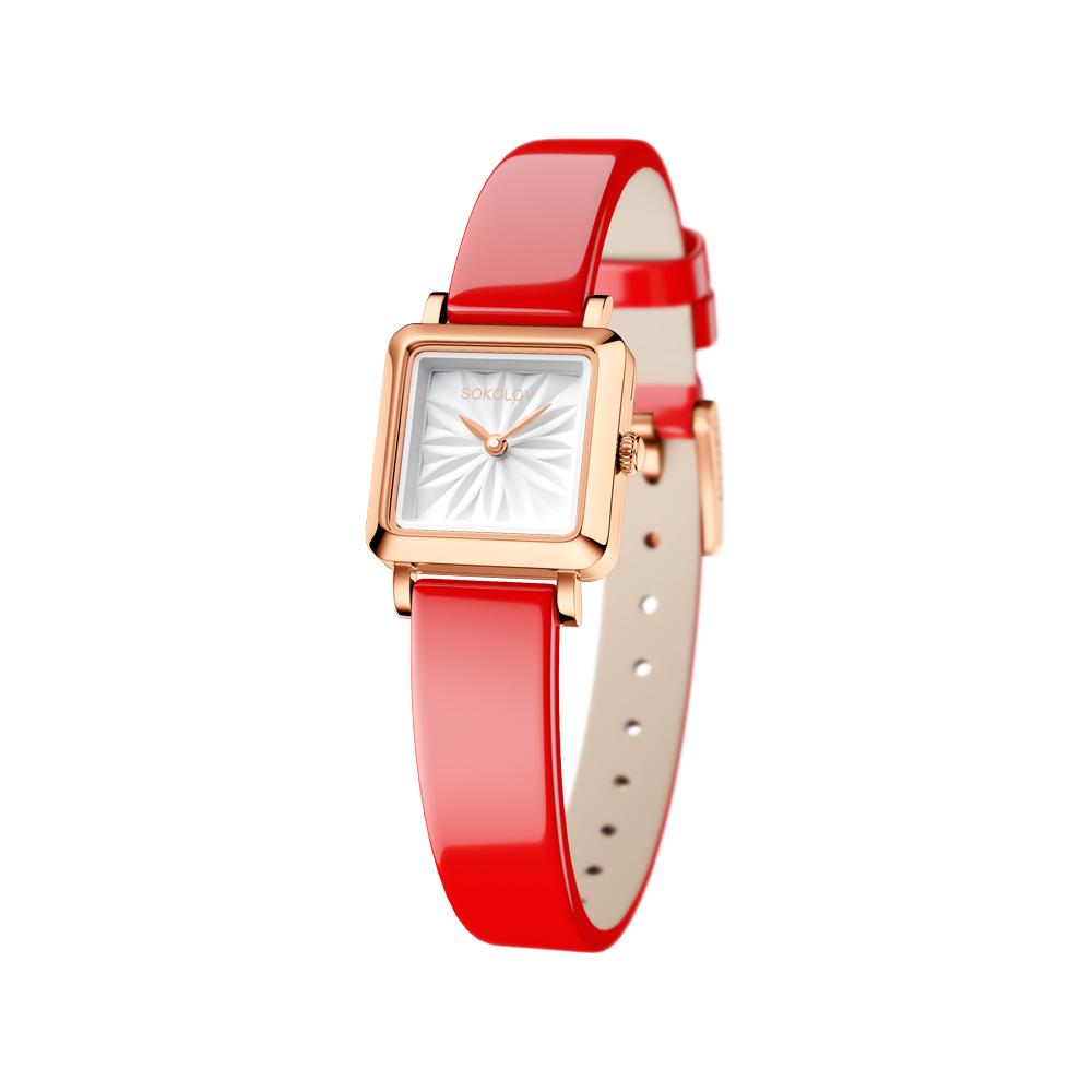 Ручные стоимость женские часы часы буре стоимость антикварные