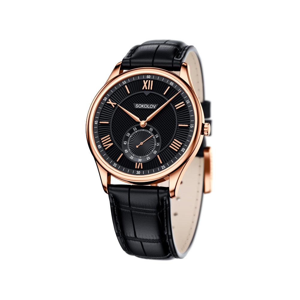 Часов соколов стоимость радо продать женские часы