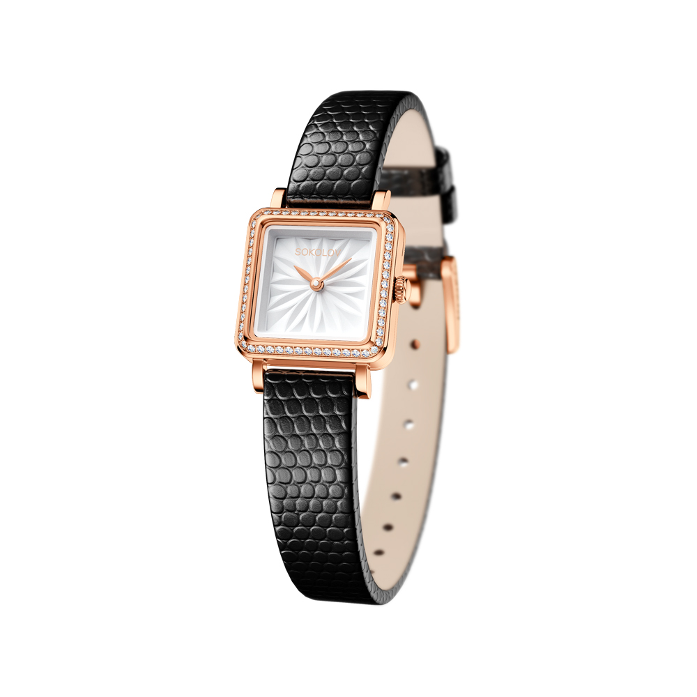 Стоимость ювелирные часы цена ссср часы продать ракета